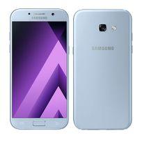 Samsung - A520F Galaxy A5 2017bleu