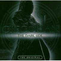 Edel - The Dark Side 3 - Cd