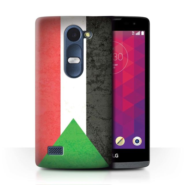 coque iphone 6 cap-vert