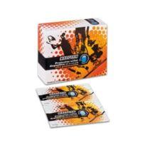 Madform - Protection solaire Spf 50 Étui 24 doses