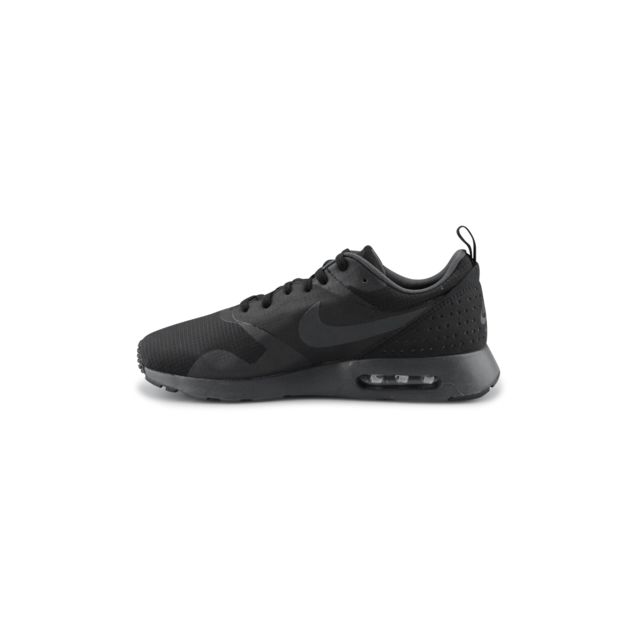 9104b1b08a4 Nike - Air Max Tavas Noir 705149-010 - pas cher Achat   Vente ...
