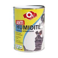 Oxi - Peinture anti-humidité - 2.5 L