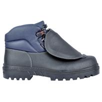 Cofra - Chaussures de sécurité Protector S3 M Hro S1 P Src Taille 43 Ref Protector43