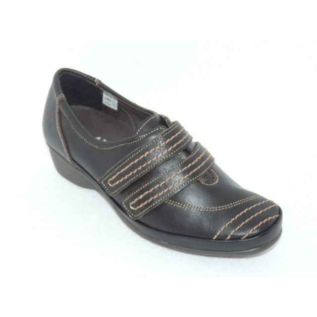 36 Chaussure Pointure Pas Femme Cher nP8O0wk