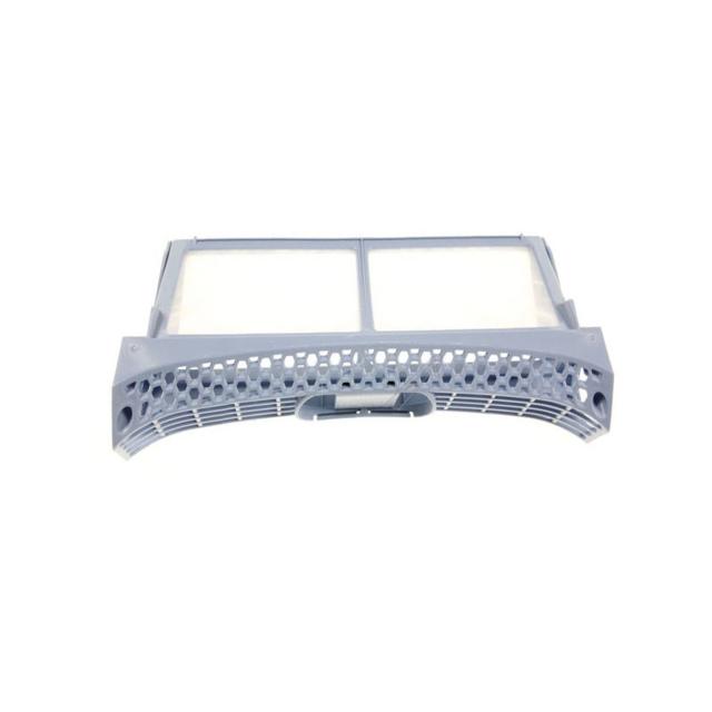 Haier Filtre De Porte Pour Seche Linge - 0180200033T