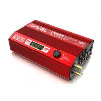 Imax - SkyRC Alimentation électrique 50A 1200W, Efuel