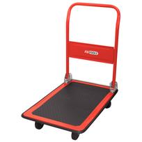 Ks Tools - Chariot de transport Ks charge maxi 150Kg 800.0015