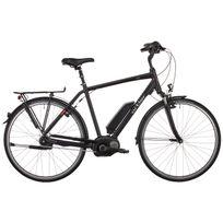 Ortler - Wien - Vélo de ville électrique - 7 vitesses noir
