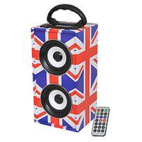 Ltc Audio - Freesound-uk