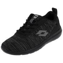 Lotto - Chaussures fitness Superlight noir noir Noir 74848