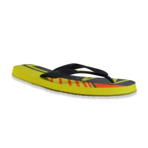 Tongs homme Amazonas Fun Flip Flop Eco beige ewJrfNfhM