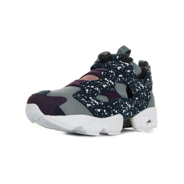 Fury Pas Cher Achat Vente Homme Instapump Sp Reebok Baskets xrtdsQBhCo