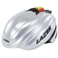 Lazer - Z1 Fast - Casque - argent