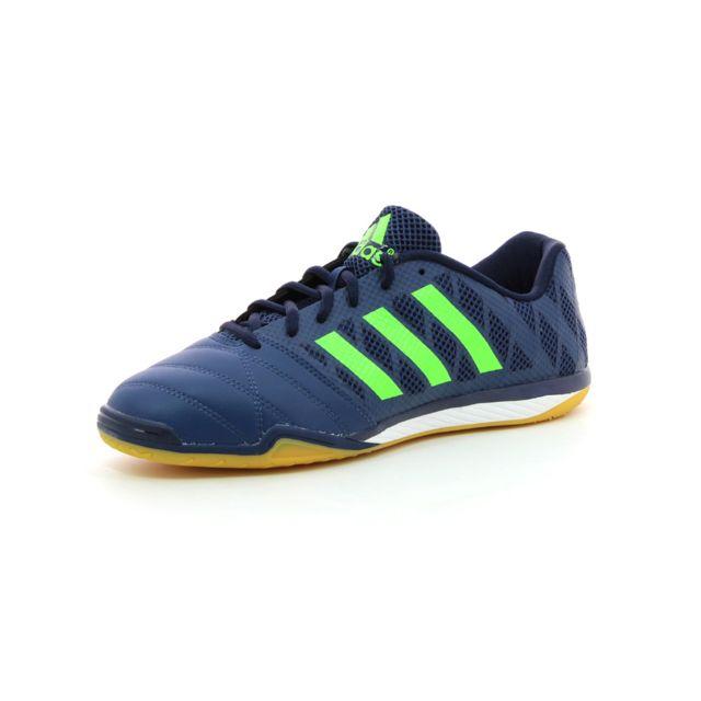 Sala Freefootball Adidas Chaussures Performance Futsal De Top LjqcR345A
