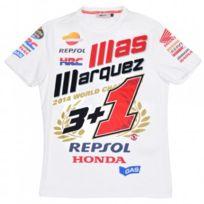 Marquez 93 - World Champion 2014 Mm93