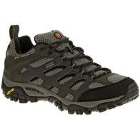 Merrell Chaussures Du Rue Achat Cher Pas Commerce zqn4HFq