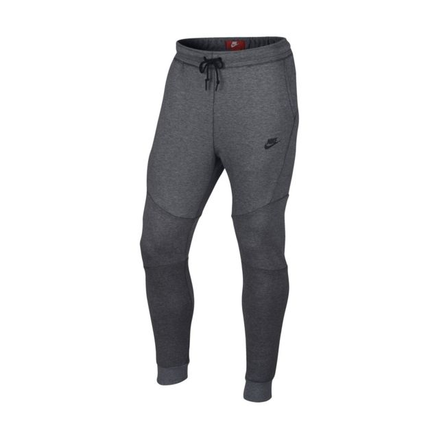 30607a7a4bfa Nike - Pantalon de survêtement Sportswear Tech Fleece - 805162-091