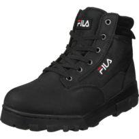 Cher Achat Pas Rue Du Homme Commerce Boots Fila xqIH1H