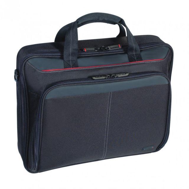 f0aeac17c4 Targus - Laptop Case 15,4P - 16P - pas cher Achat / Vente ...