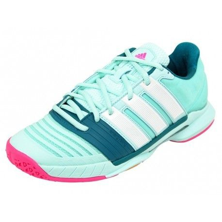 buy online stable quality buy cheap Adidas originals - Adipower Stabil 11 W Ver - Chaussures ...