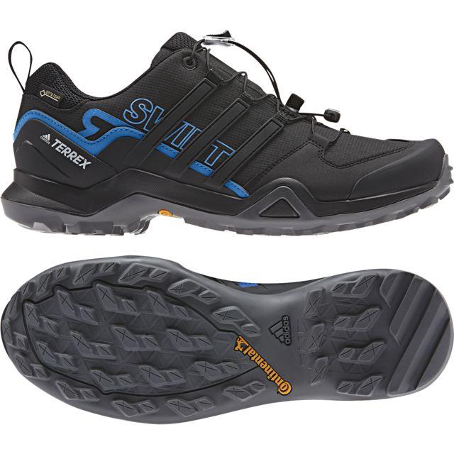 Chaussures Terrex Swift R2 Gtx