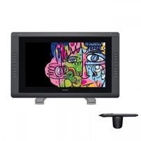 WACOM - Cintiq 22HD DTK, Mac/Win