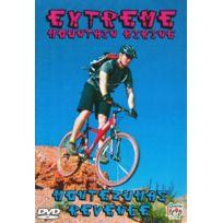 Quantum Leap - Extreme Mountain Biking - Montezuma'S Revenge IMPORT Dvd - Edition simple