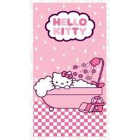 Hello Kitty - Serviette de plage Hello Kityy