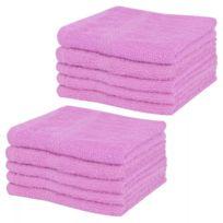 g n rique icaverne serviettes de bain et gants de. Black Bedroom Furniture Sets. Home Design Ideas