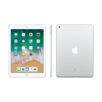 iPad 2017 - 32 Go - WiFi - MP2G2NF/A - Argent