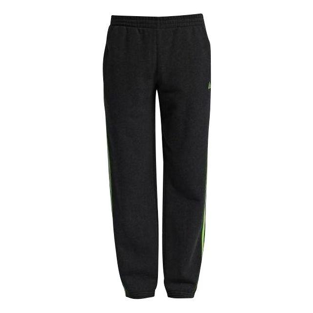 adidas pantalon de survêtement essentials 3-rayures homme