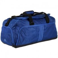 1a0614ab456ca Adidas originals - Sac de Sport Performance 3S Teambag M Homme Adidas. Plus  que 2 articles