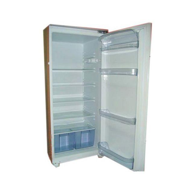 Sogelux Réfrigérateur intégrable Int2501 204L