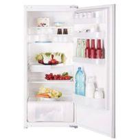 GLEM - Réfrigérateur 1 Porte Intégrable GRI210A GRI 210 A
