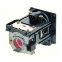 Nec - Lampe originale Wt61LPE pour vidéoprojecteur Wt610