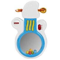 Mattel - Fisher-price Ma Premiere Guitare
