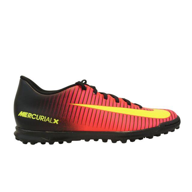 Nike Mercurial Vortex Iii Tf pas cher Achat Vente