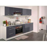 meuble bas cuisine 120 cm - achat meuble bas cuisine 120 cm pas ... - Meuble Cuisine 120 Cm