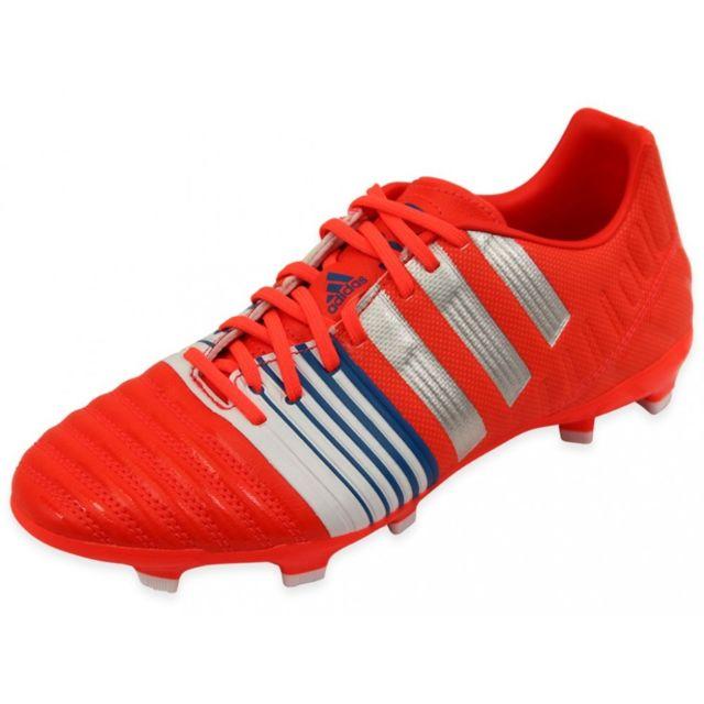 Chaussures Nitrocharge Football 3 Adidas Ora Fg 0 Homme f7ybgY6v
