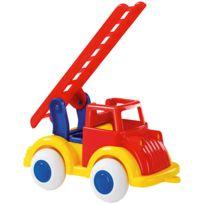 Viking Toys - camion de pompier