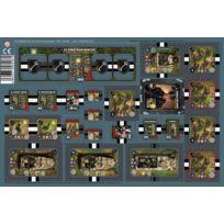 Devil Pig Games - Jeux de société - Heroes of Normandie - Ss Panzergrenadier