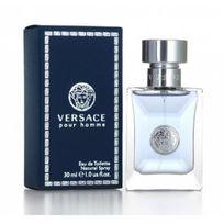 Versace - Pour Homme 30 Ml Edt Vapo