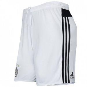 5261e77e1a828 Adidas originals - Juve H Sho Blc - Short Juventus Turin Football Homme  Adidas Multicouleur