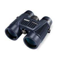 Bushnell - H2O Jumelles 10x 42 mm
