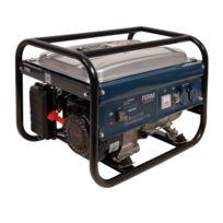 Ferm - Pgm1008 Générateur refroidi à l'air 2000 Watt