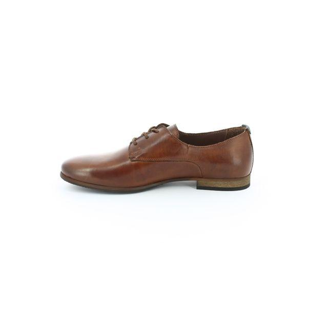 Kickers Chaussures à lacets Gazellan 577440 50 114 pas