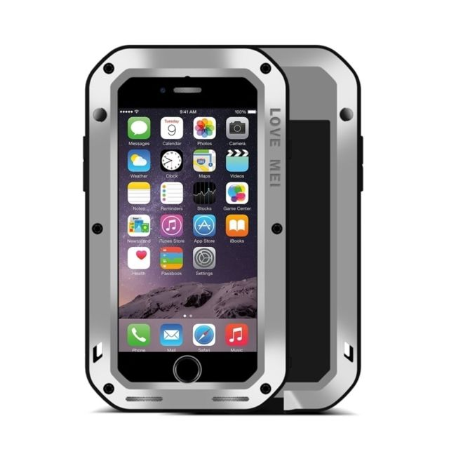 coque et protection iphone 7