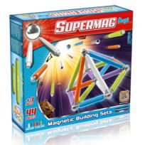 Mgm - supermag maxi fluo - 44 pieces
