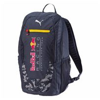 Red Bull - Sac à dos Team bleu 2016