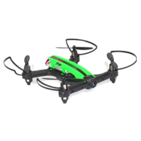 BEEZ2B - X-Drone racer nano FPV RTF